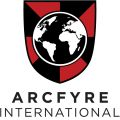 Arcfyre International